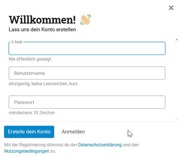 registrieren-2