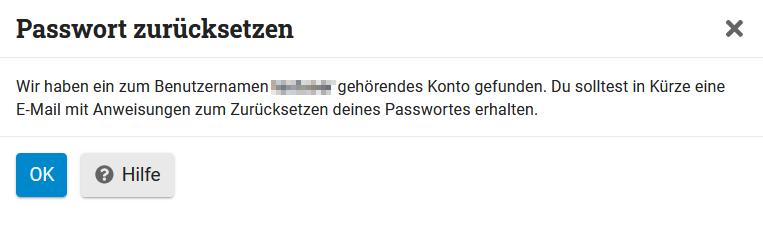 passwort-reset-2
