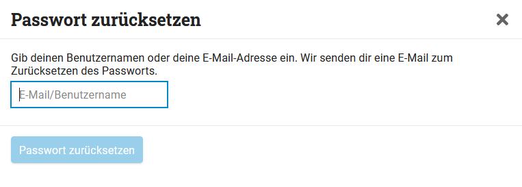 passwort-reset-1
