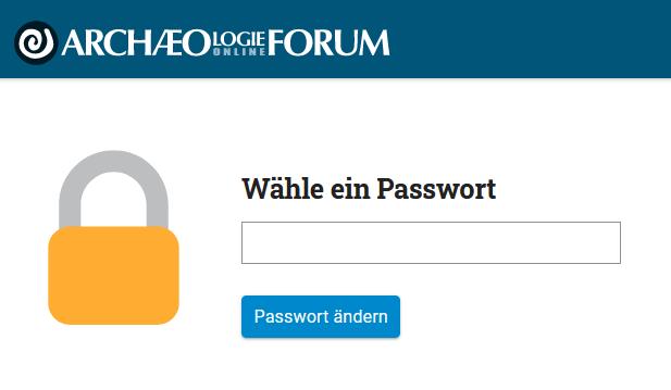 passwort-reset-3
